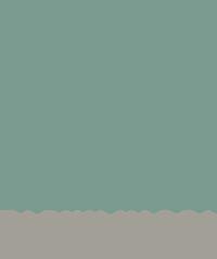 Taryn Nicol Photography logo